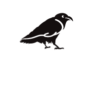 Docular: A legal drafting system