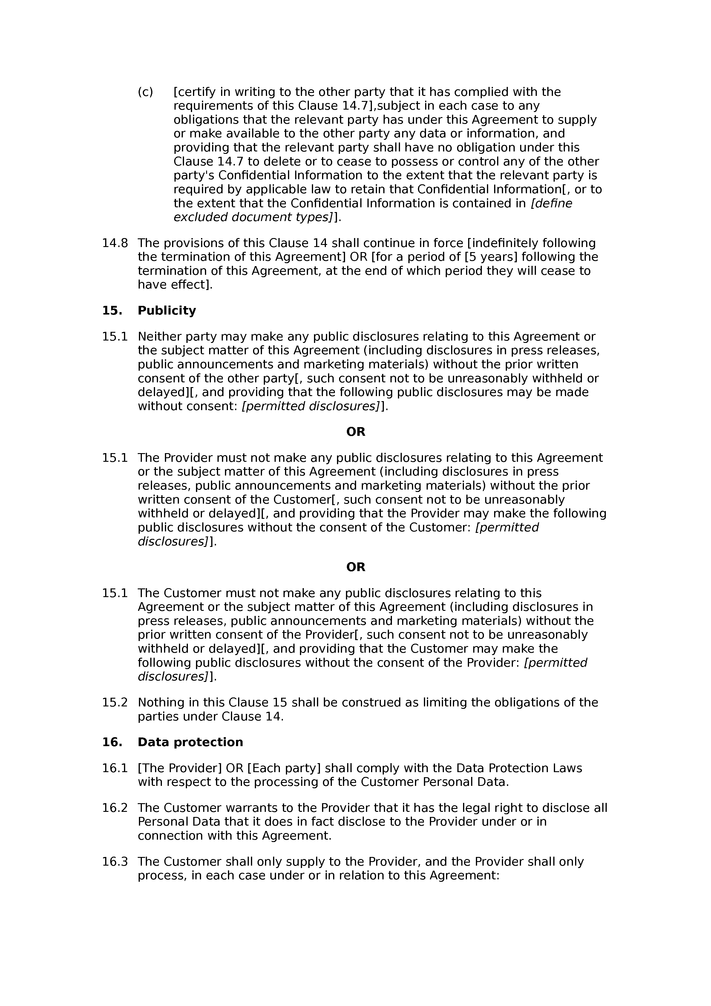 Church Confidentiality Agreement Templates Download Merchandise 985 009  Church Confidentiality Agreement Templates Downloadhtml